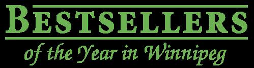header_bestsellers_winnipeg_year